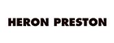 HERON-PRESTON