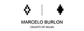 MARCELO-BURLON