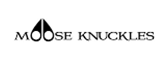 MOOSE-KNUCKLES