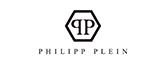 PHILIPP-PLEIN