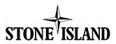 STONE-ISLAND